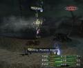 FFX-2 Destroy Phoenix Down