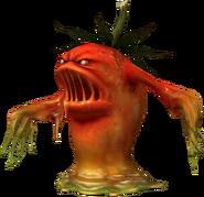 FFXIII enemy Flandragora