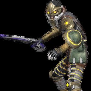 FFXIII enemy PSICOM Enforcer.png