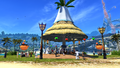 FFXIV Moonfire Faire Costa del Sol