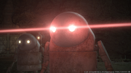 FFXIV YoRHa Dark Apocalypse part1 02