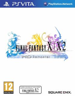FFXX-2 HD Remaster Vita EU.png