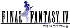 Ff4 logo.png
