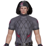Jules from FFVII Remake render.png