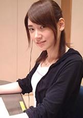 Mayuko Aoki