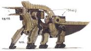 MonsterMech2Concept-fftype0