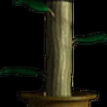 Plant Trophy FF7.png
