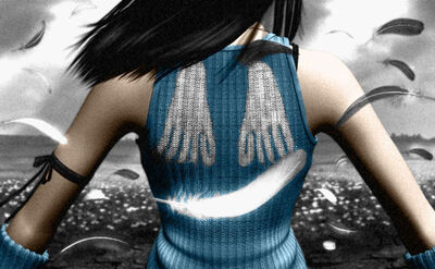 Rinoa Angel Back.jpg