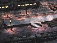 Sector7-train-station-prerelease