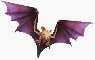Seeker Bat (Final Fantasy IX)