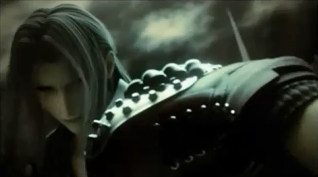 Sephiroth in Opening.png