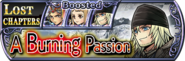 Snow Lost Chapter banner GL from DFFOO