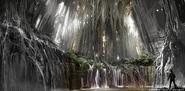 Tenebrae-Tree2-Artwork-Edvige-Faini-KGFFXV