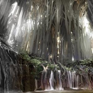 Tenebrae-Tree2-Artwork-Edvige-Faini-KGFFXV.png