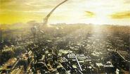 Archylte-Steppe-900AF-Sunset-Version