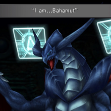Bahamut boss from FFVIII Remastered.png