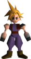 Cloud-ffvii-field