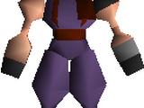 Список персонажей Final Fantasy VII