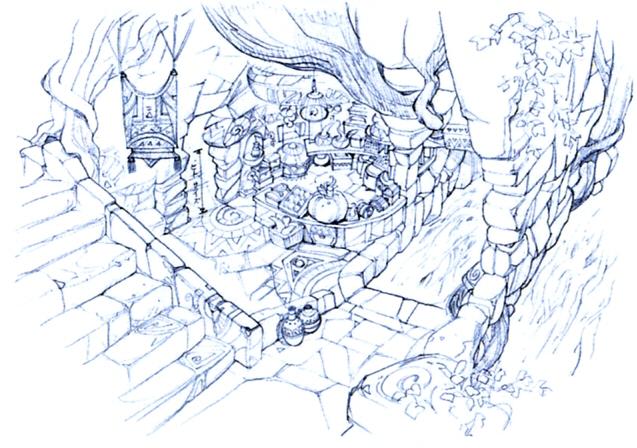Conde Petie Shop FFIX Art.jpg