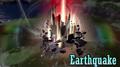 DFF2015 Earthquake