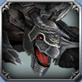 DFFOO Knight Behemoth Icon