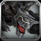 DFFOO Knight Behemoth Icon