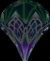 FF12 - Treasure Gem 2