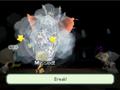 FF4HoL Break