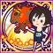 FFAB Hellfire - Yuffie Legend UR