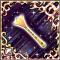 FFAB Siren's Flute FFIX UUR