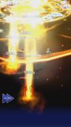 FFRK Inferno FFXII SB