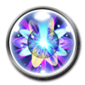 FFRK Paladin Force Ability Icon