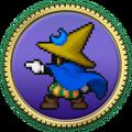 FFV-iOS-Ach-Master of Black Magic