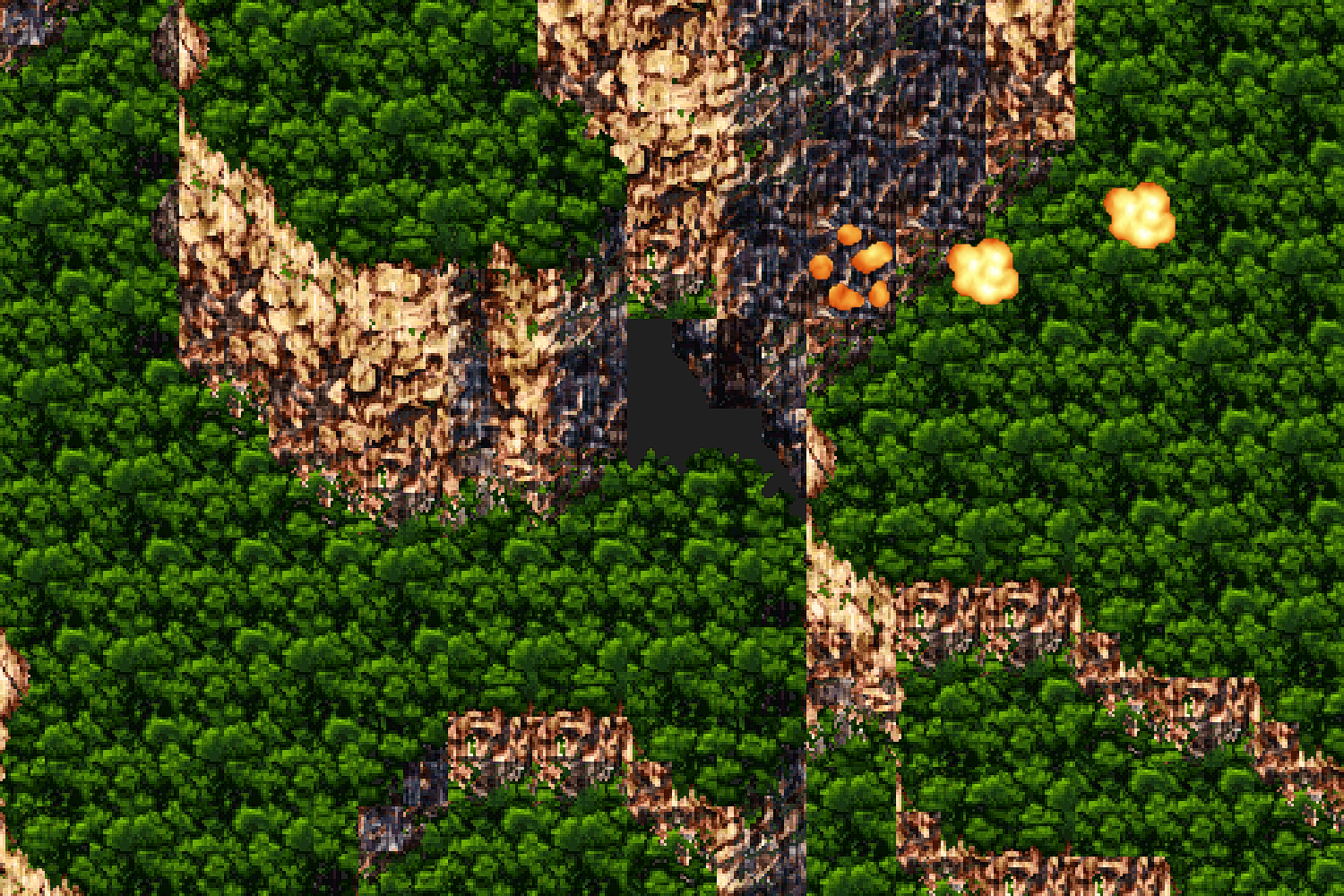 FFVI PC End of the World 1.png