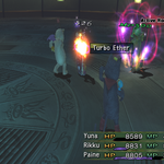 FFX-2 Turbo Ether.png