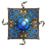 FFXIIRW-Gate artwork.jpg