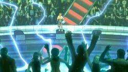 FFX HD Tidus Blitzball Stadium.jpg