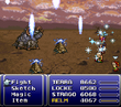 Ff6pearlwind.PNG
