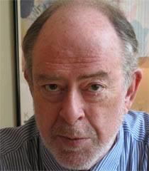 Peter Beckman