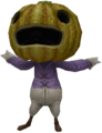 PumpkinStar-ffxii