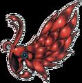 Redwingslogo