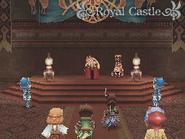 RoF Rebena Te Ra Royal Castle