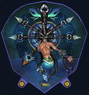 Shiva X Priant