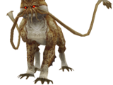 Embroidered Tippet (Final Fantasy XII)