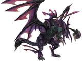 Deathgaze (Final Fantasy XII)