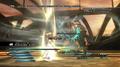 Aerora EA FFXIII