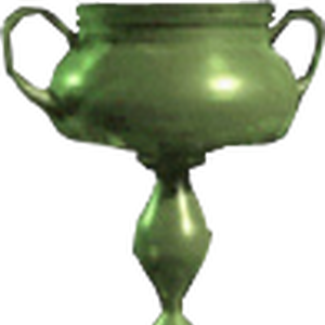 Cup Trophy FF7.png