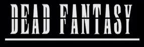 Dead Fantasy Title.jpg