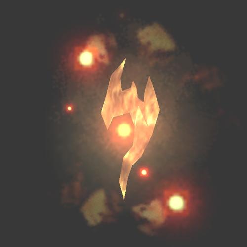 Elemental (Final Fantasy XI)
