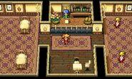 FF1 3DS Inn